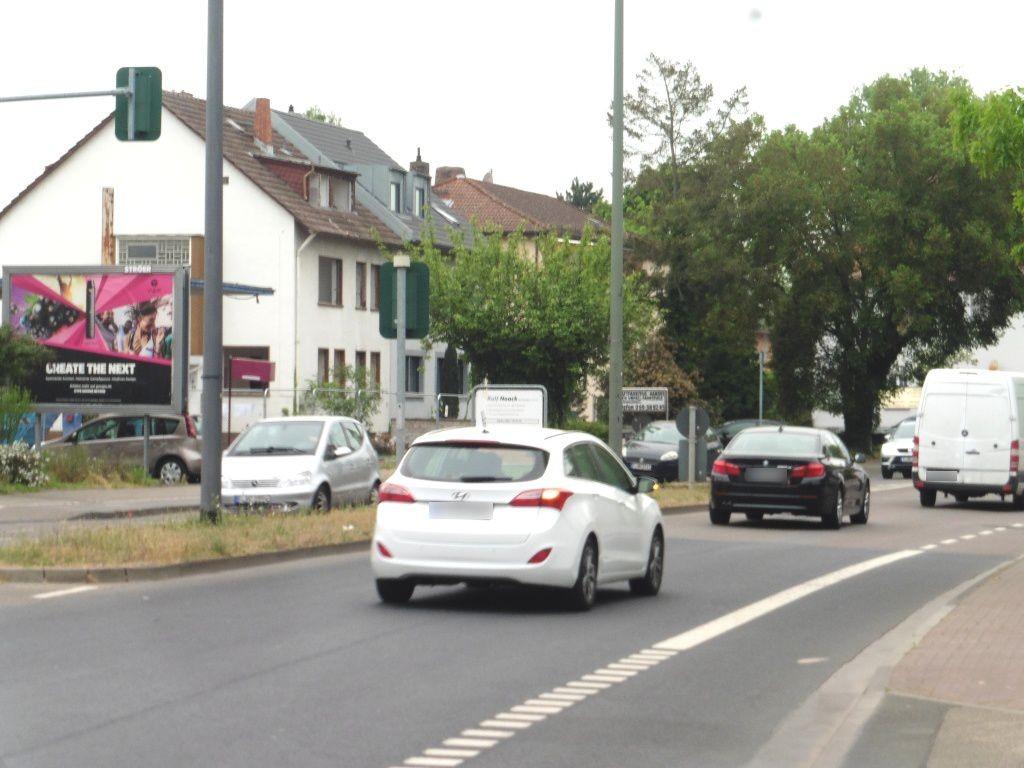 Nieder Kirchweg 13-15/We.li.