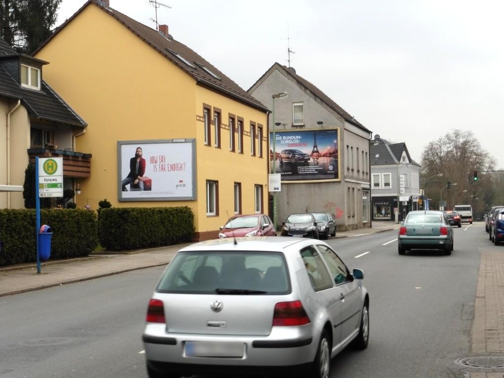 Langenberger Str. 465