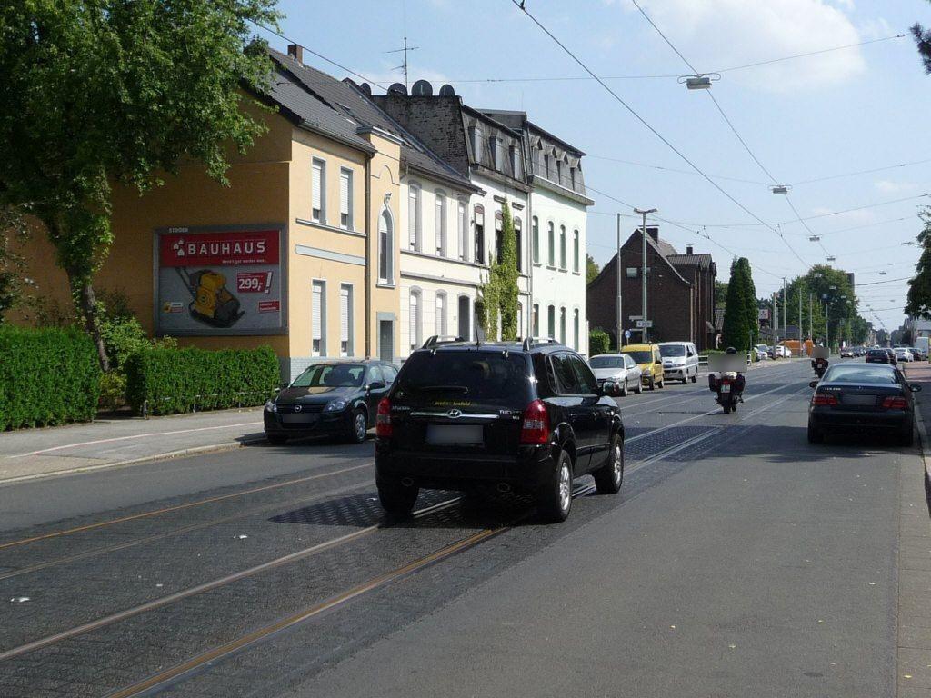 Kölner Str. 396