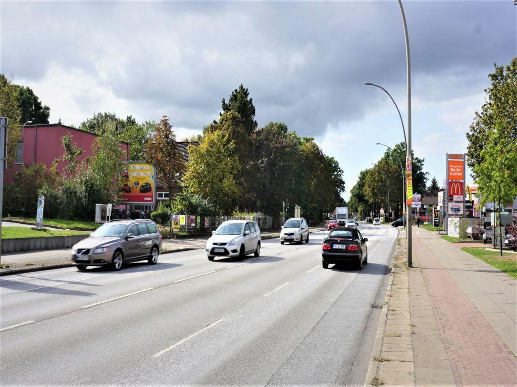 Cuxhavener Str. 365