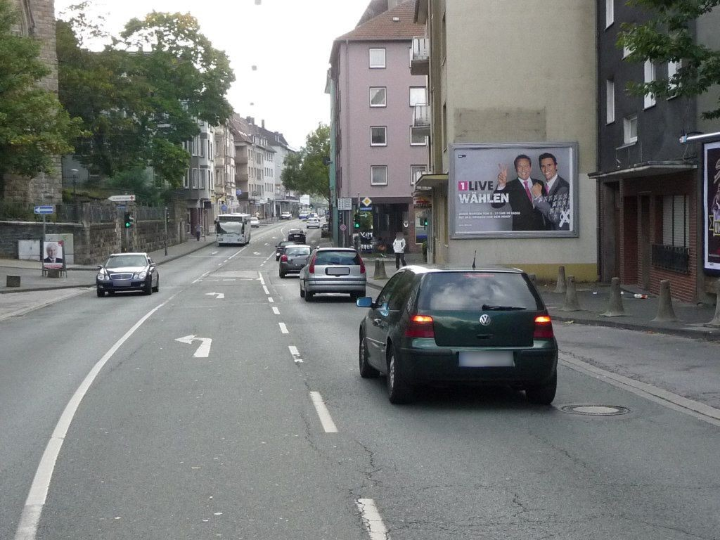Altenhagener Str.  53