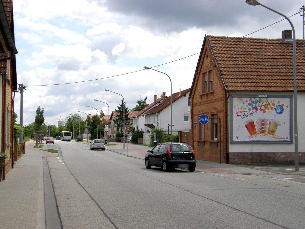 Maudacher Str. 387