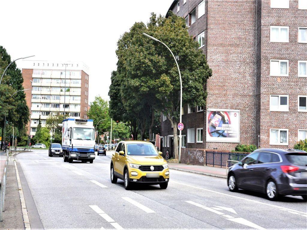 Grevenweg 71