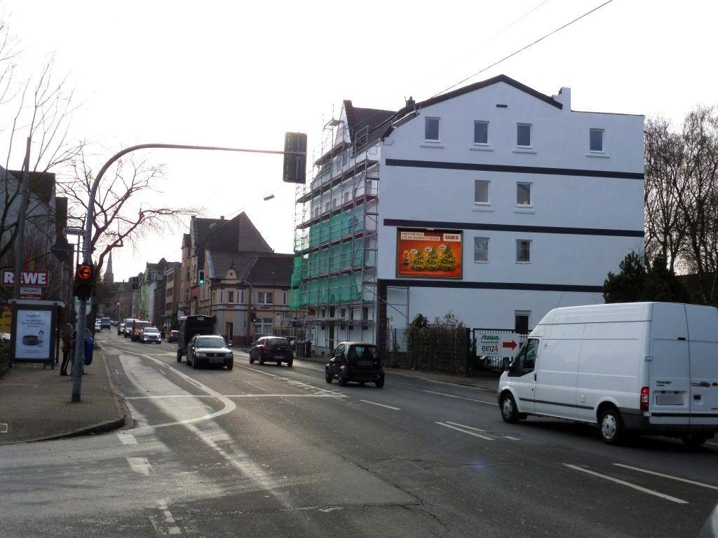 Ückendorfer Str.  34 re. quer