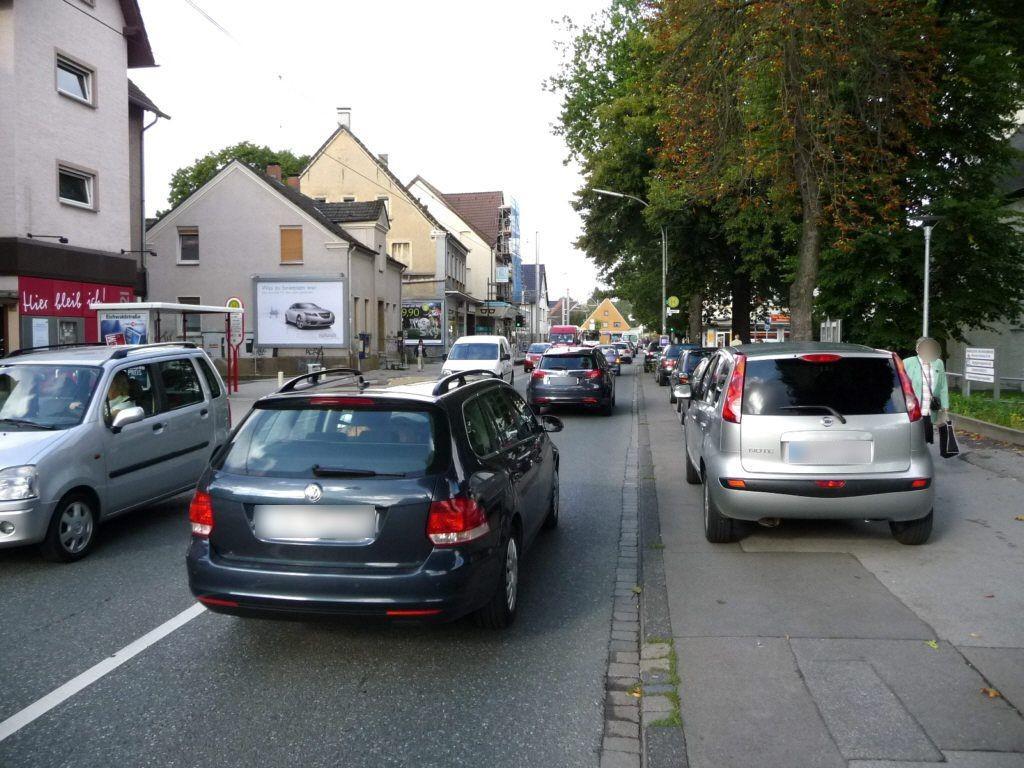 Wickeder Hellweg  85
