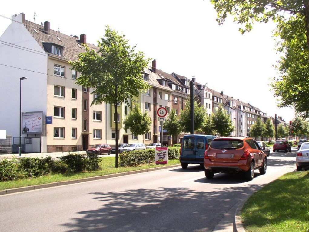 Kölner Landstr.  34 a