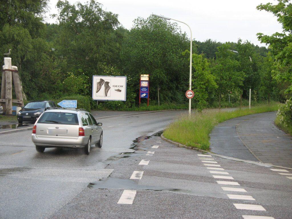 Segeberger Landstr. 1d quer