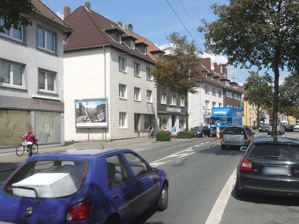 Bochumer Str. 238