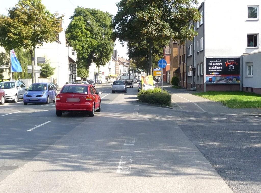 Bochumer Str. 241