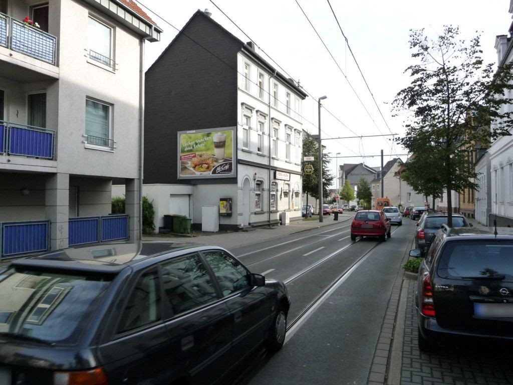 Prinzeß-Luise-Str. 64
