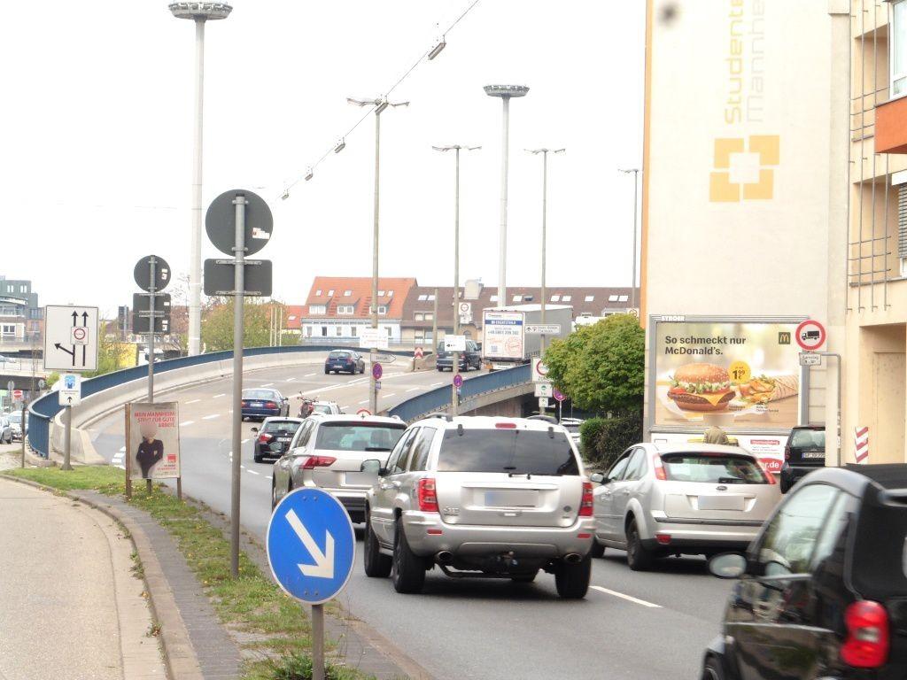 Parkring  18/B7   B37
