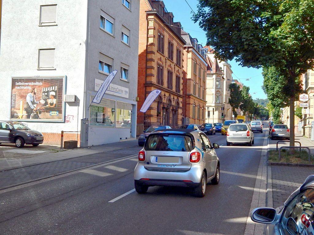 Möhringer Str. 145