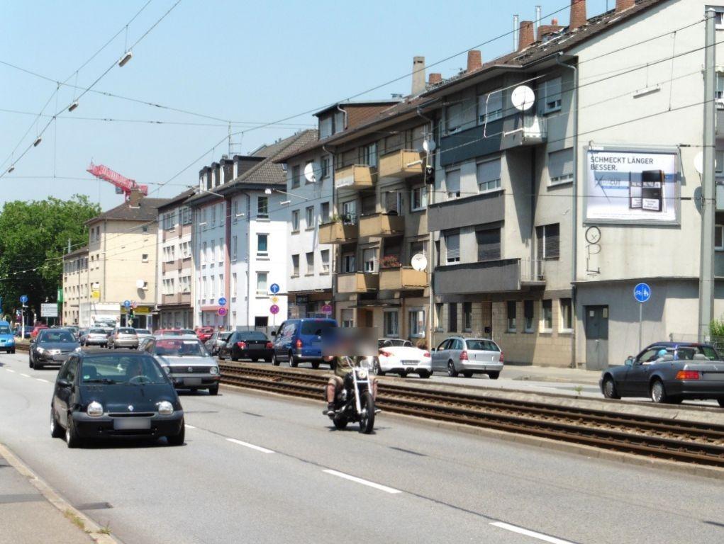 Neckarauer Str.  30