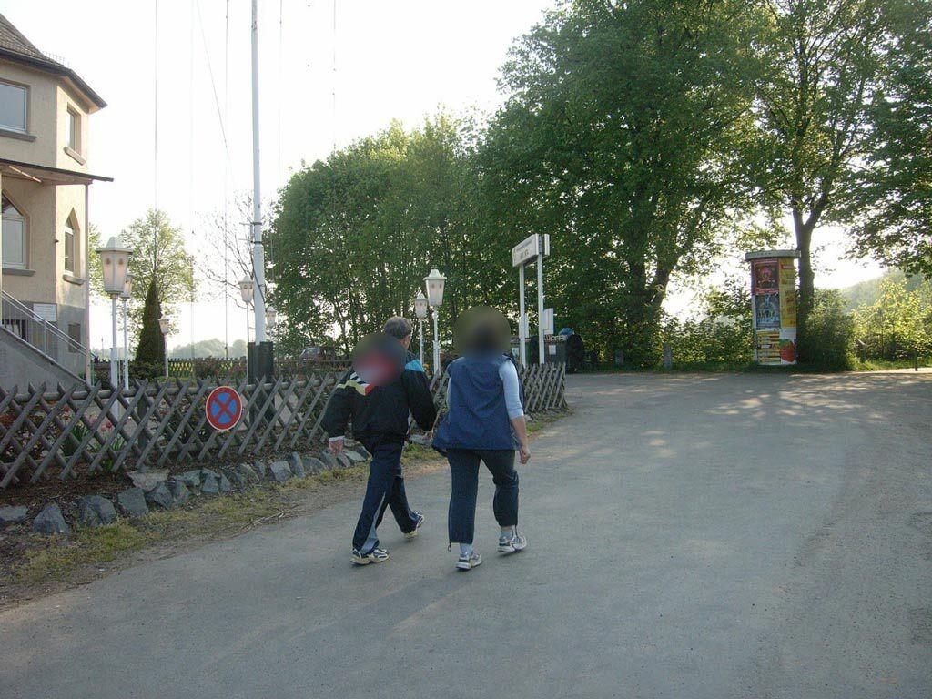 Starkenburger Str.