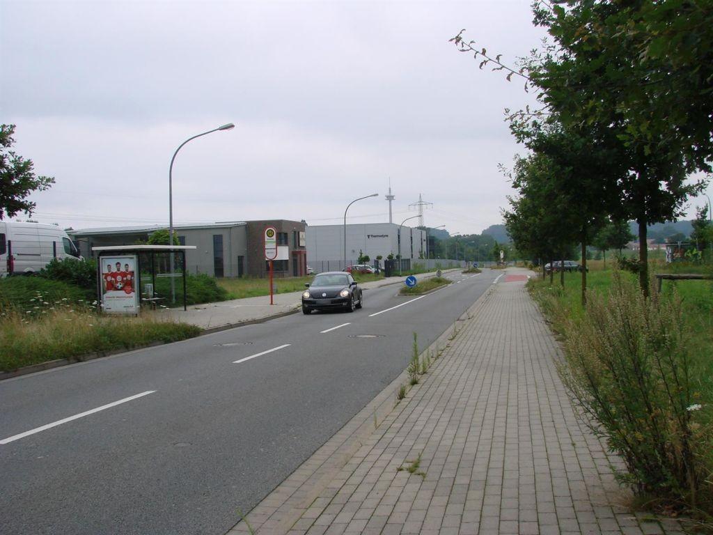 Nordstr./Schmiedeweg/sew./We.li.