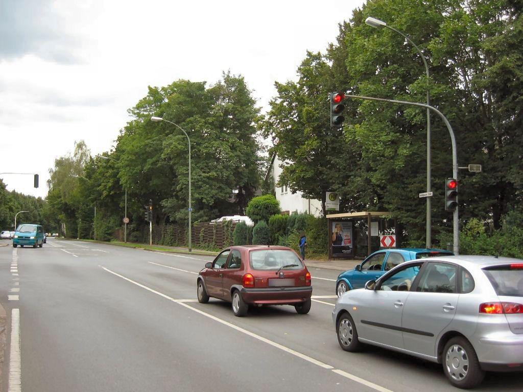 Recklinghauser Str. geg. Middelicher Str./We.re.
