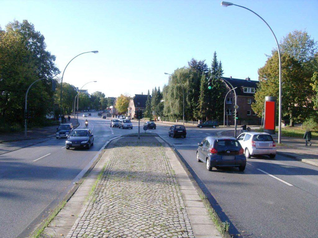 Am Beckerkamp/Stormarnhöhe