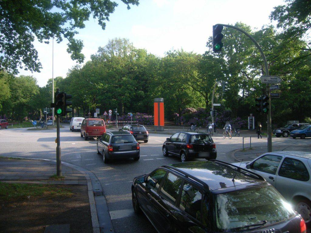 Otto-Wels-Str./Südring