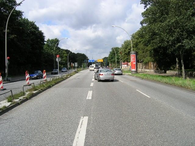 Stader Str. 248