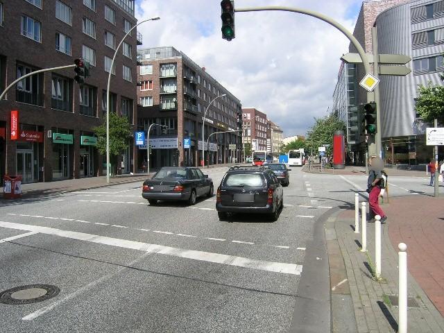 Wilstorfer Str./Moorstr.