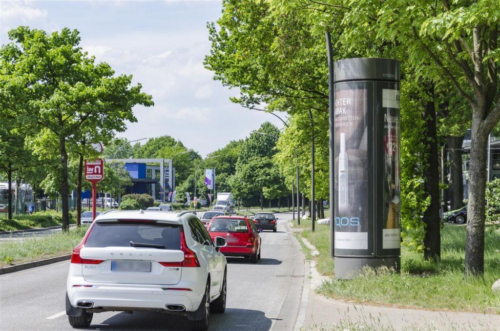 Poppenbütteler Weg  15