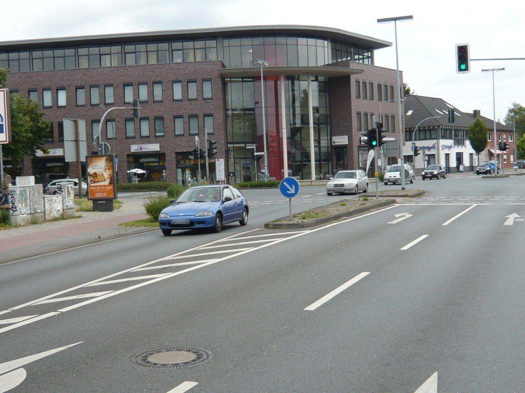 Osnabrücker Str./Windmühlenstr.(SIA)/We.li.