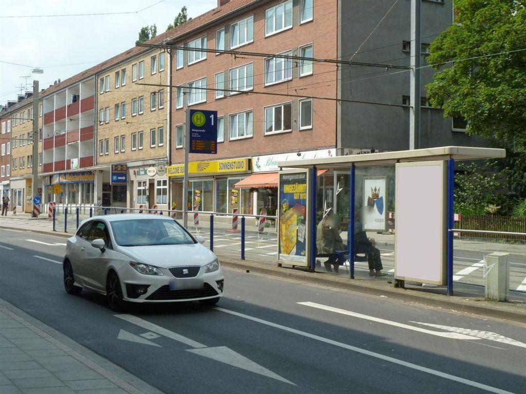 Altendorfer Str. 353/Heintzmannstr./re.RS