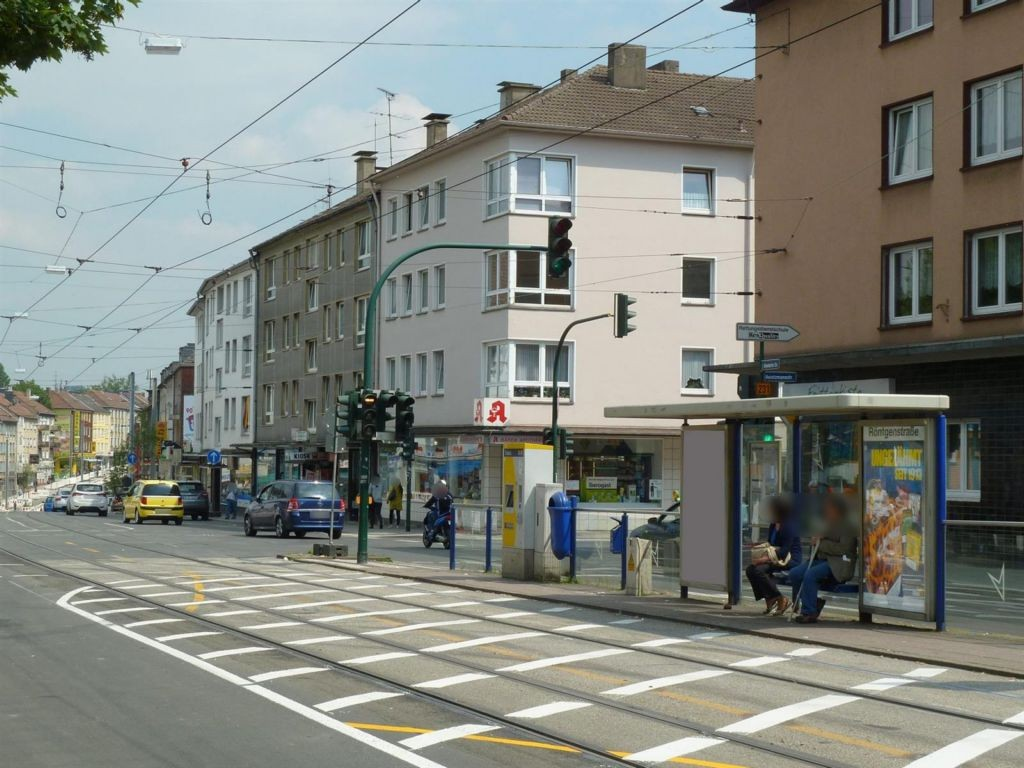 Altendorfer Str. 353/Heintzmannstr./re.VS