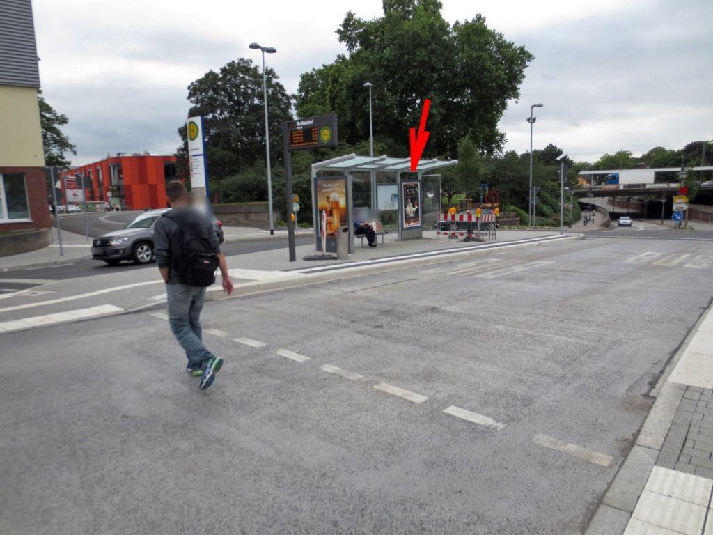 Kanaltorplatz/Vor dem Kanaltor 3/RW/innen
