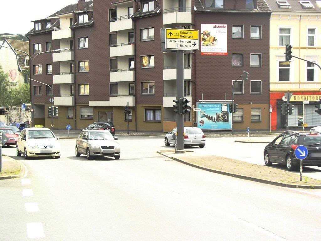 Mühlenweg/Bachstr. 29