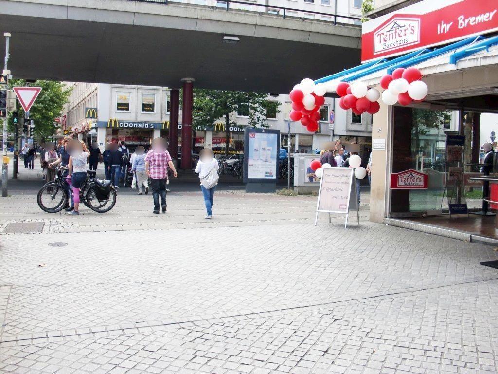 Bahnhofstr. 26/Breitenweg VS