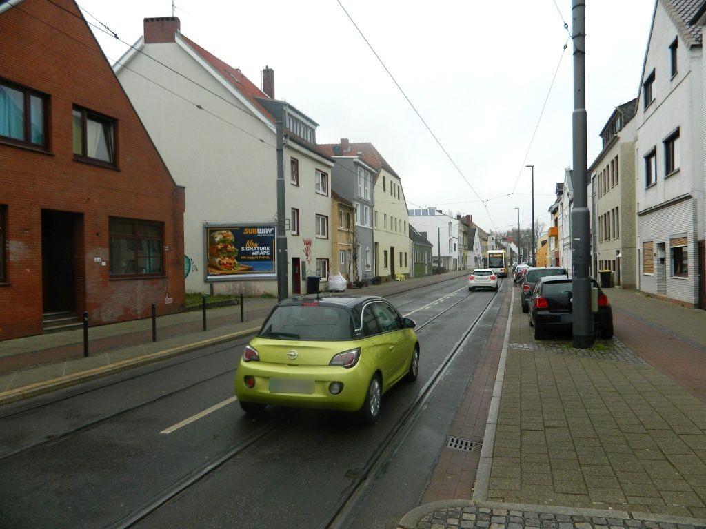 Buntentorsteinweg 331