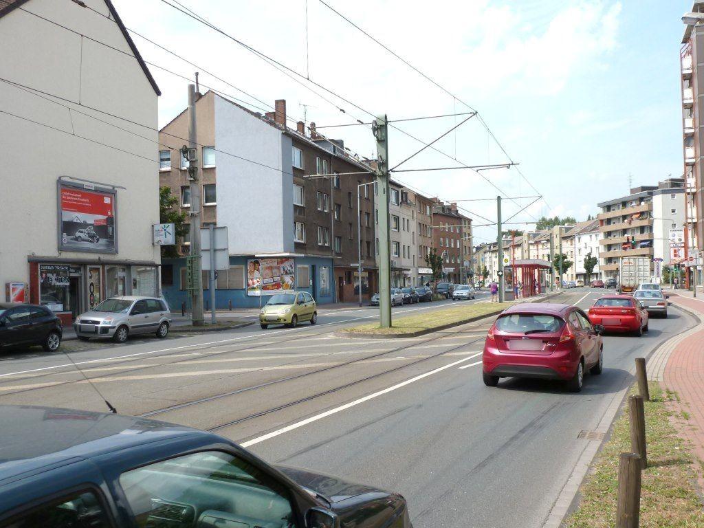 Ruhrorter Str.  53