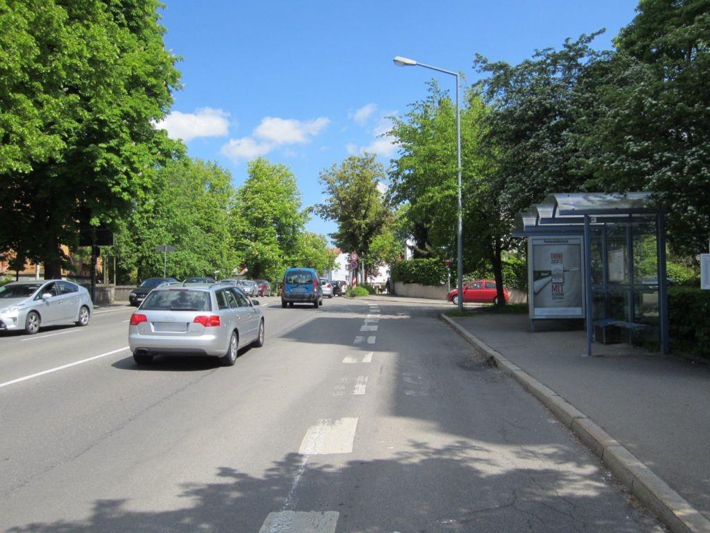 Salinenstr./ Ostseite/ We.re.