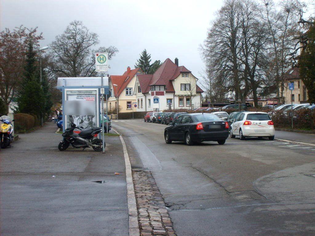 Herdstr./Zähringer Str./ We.li.