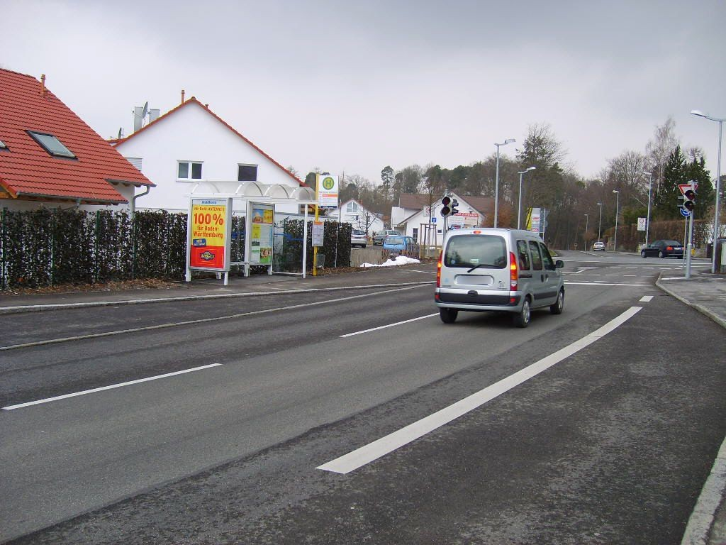 Vaihinger Str./Weißenbildstr./We.li.