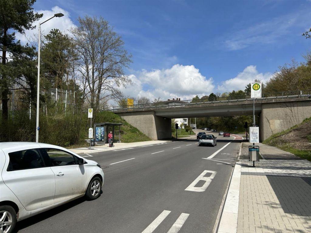 Fürstenbergring/ We.li.