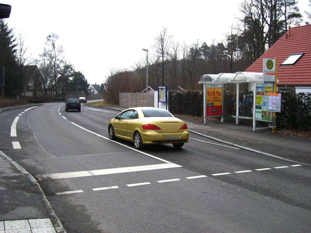 Vaihinger Str./Weißenbildstr./We.re.