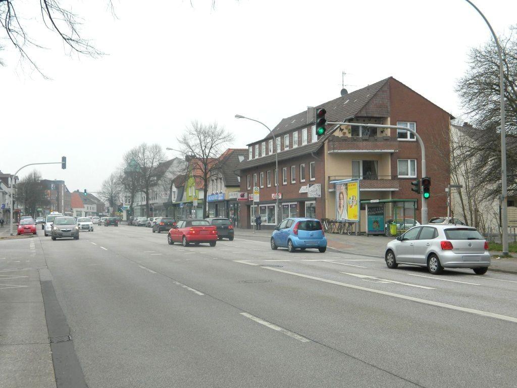 Langener Landstr. 288 re.
