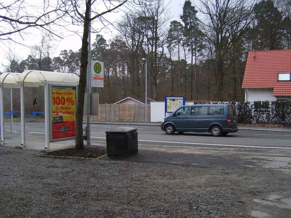 Vaihinger Str./Rohrerstr./We.li.