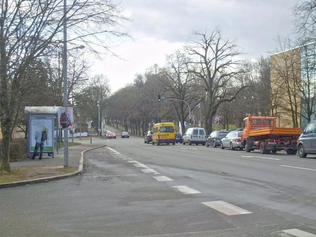 Salinenstr./ Ostseite/ We.li.