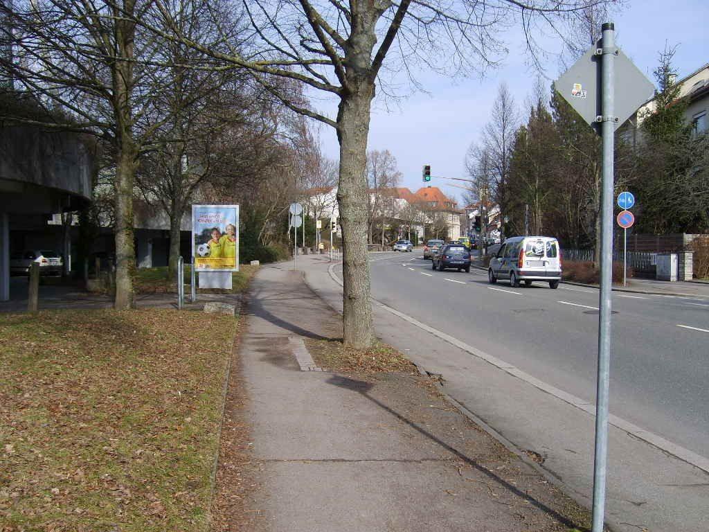 Böblinger Str./Ammerstr./We.li.