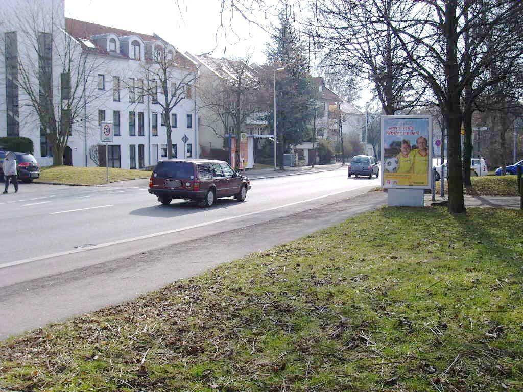 Böblinger Str./Ammerstr./We.re.