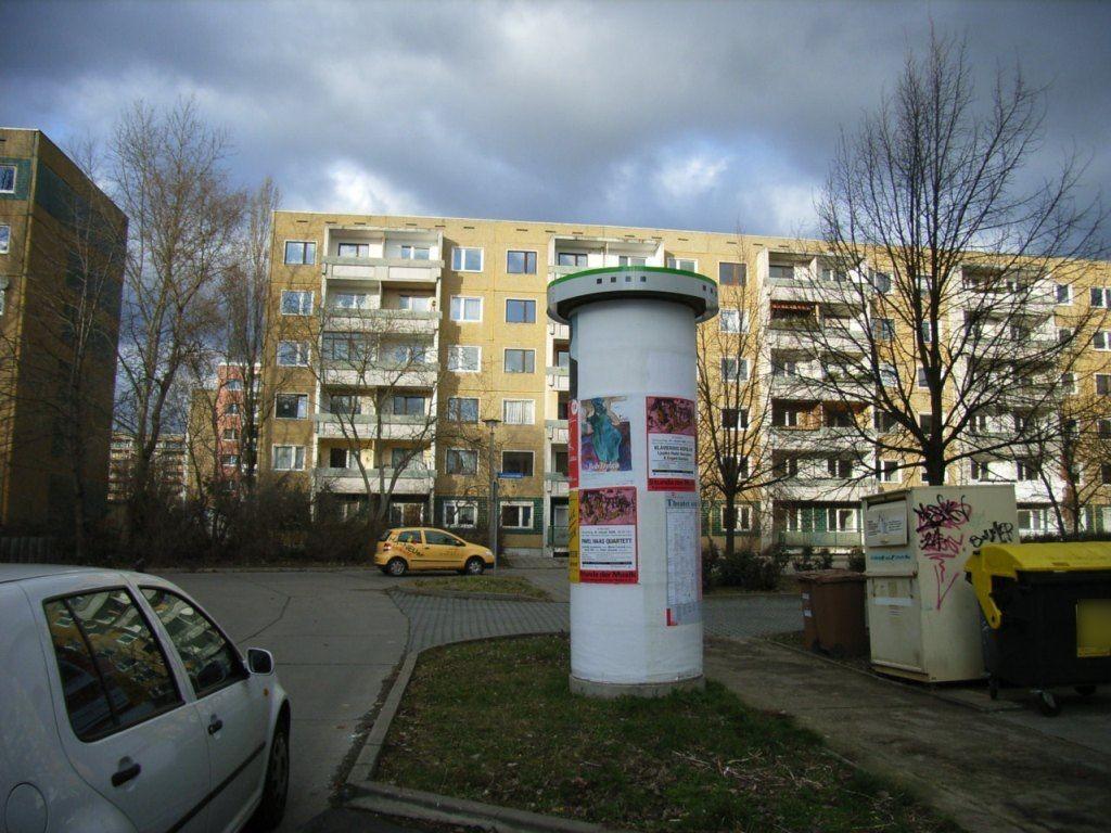 Eduard-Künneke-Str.