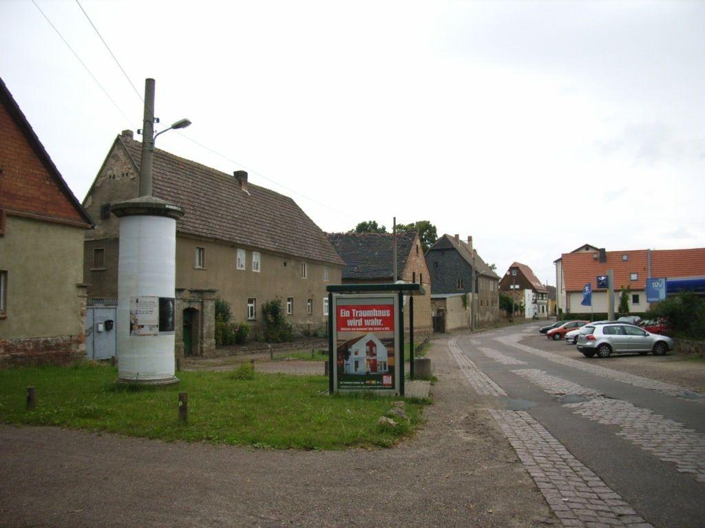 Willi-Dolgner-Str.   3