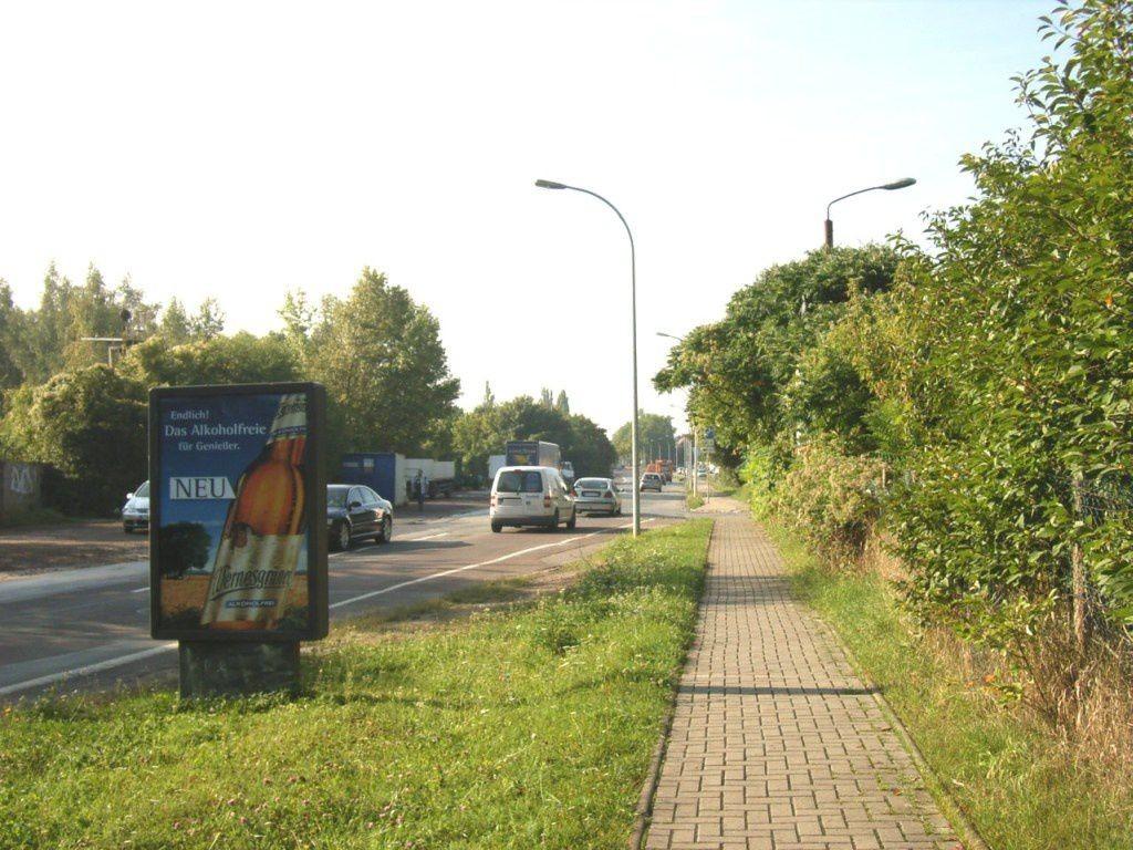 Dessauer Str. geg. Zöberitzer Str./We.re.