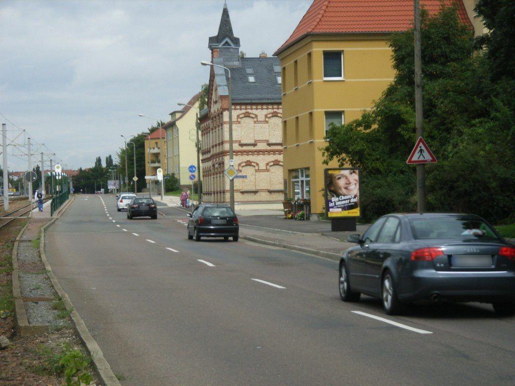 Böllberger Weg/Passendorfer Weg sew./We.re.