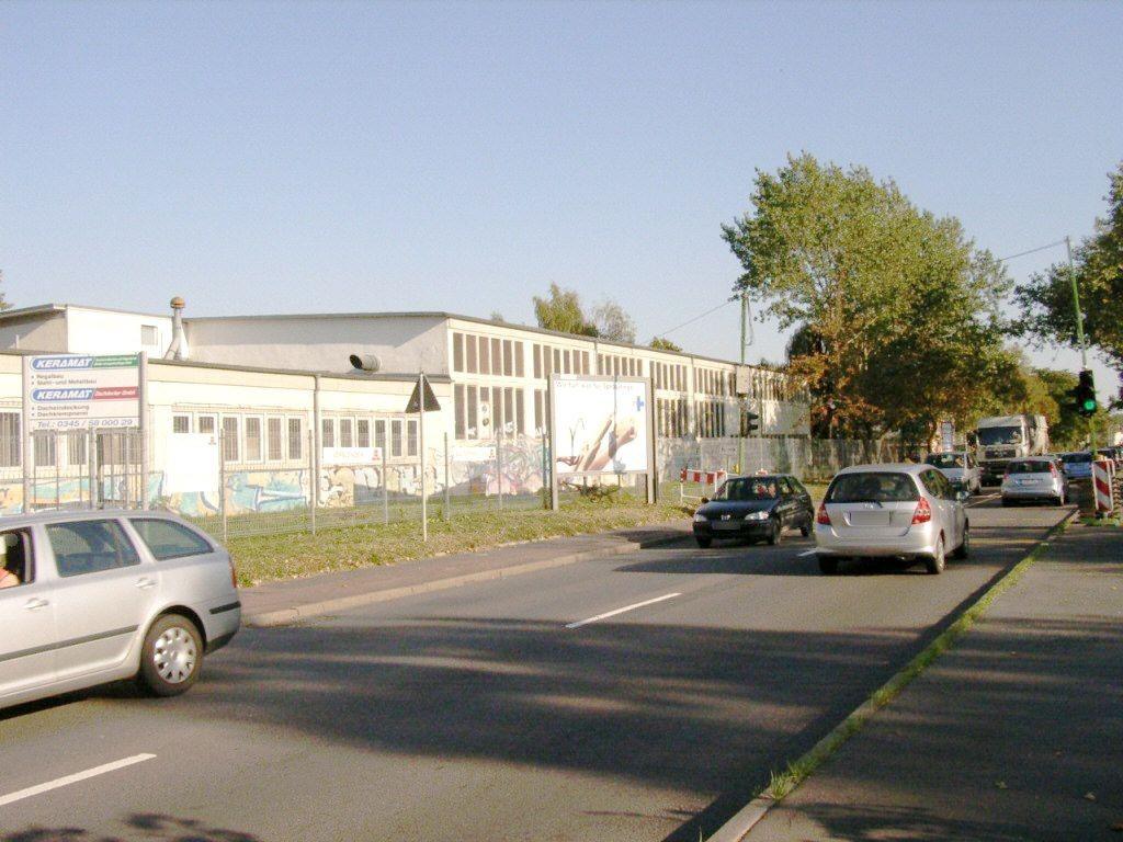 Leipziger Chaussee 193/We.li.