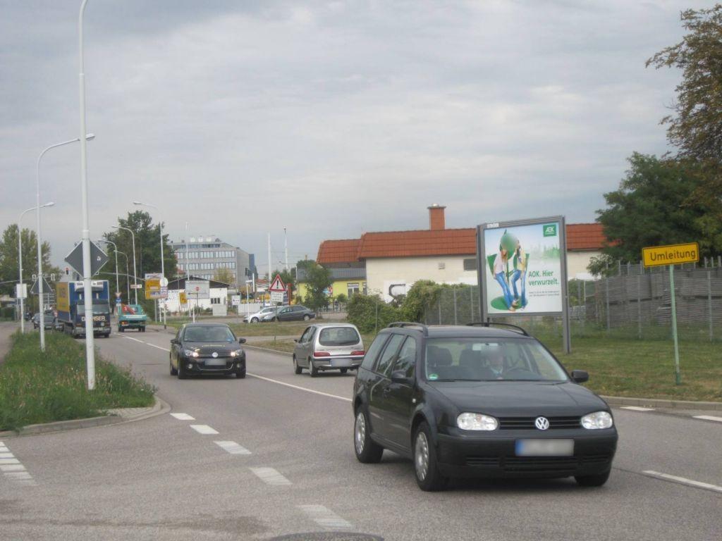 Grenzstr.  15 Nh. Delitzscher Str./We.re.