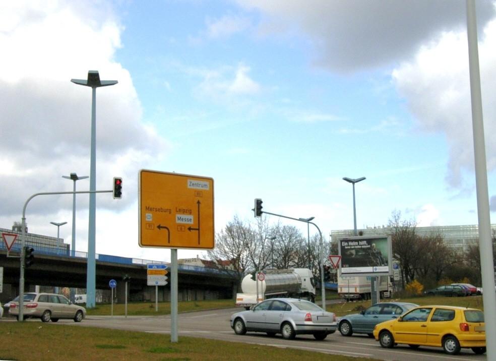 Riebeckplatz/Volkmannstr./We.re. CS